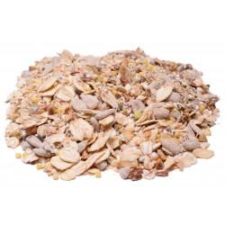 Twelve Grain Cereal Blend