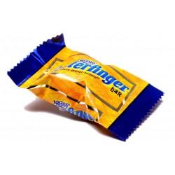 Miniature Butterfinger Candy Bar