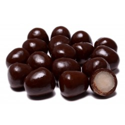 Chocolate Covered Mini Mints