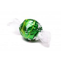Mint Truffles Lindor