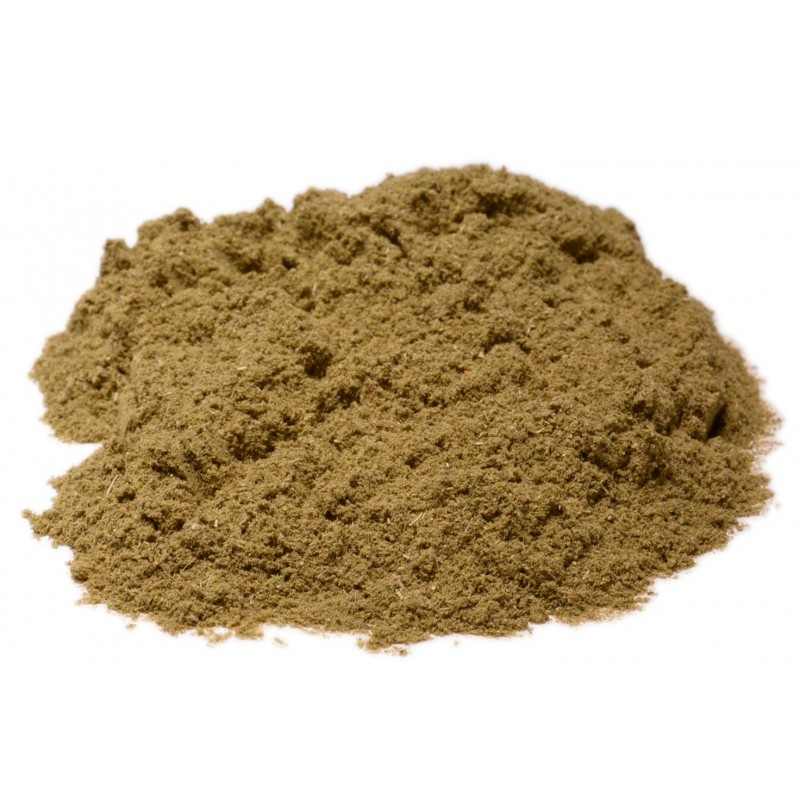 Herb Blend Antioxidant