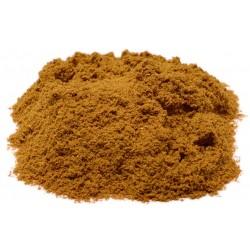 Spice Blend Antioxidant