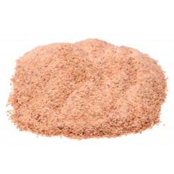 Date Sugar Powder