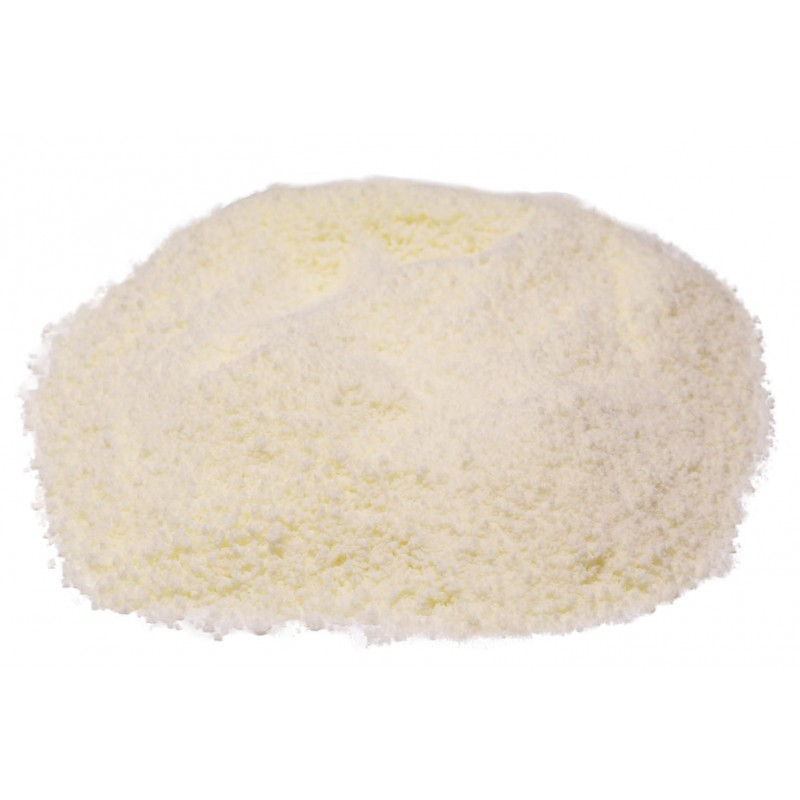 Milk Powder Instant