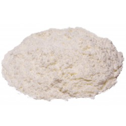 Milk Powder Low Heat