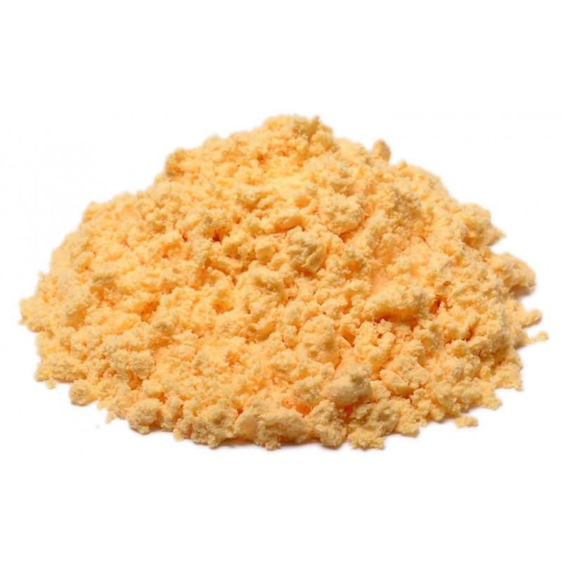 Shelled Whole Egg Powder