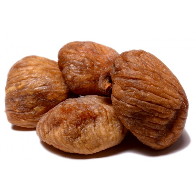 Turkish Figs Dried