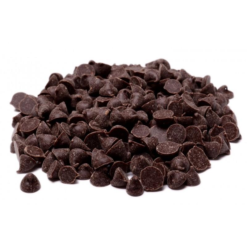 Mini Chocolate Drops