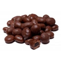 Carob Raisins