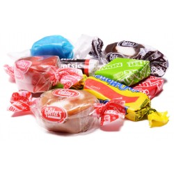 Blue Ribbon Candy Mix