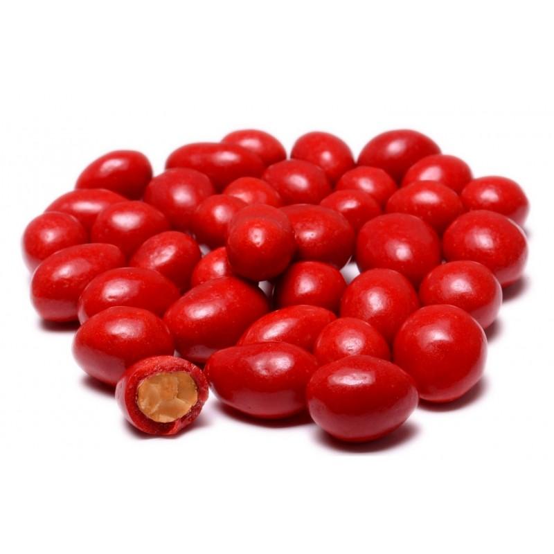 Boston Beans Candy