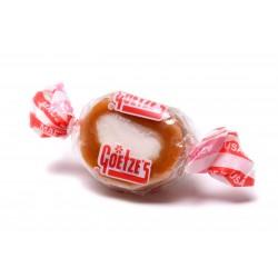 Caramel Creams Vanilla
