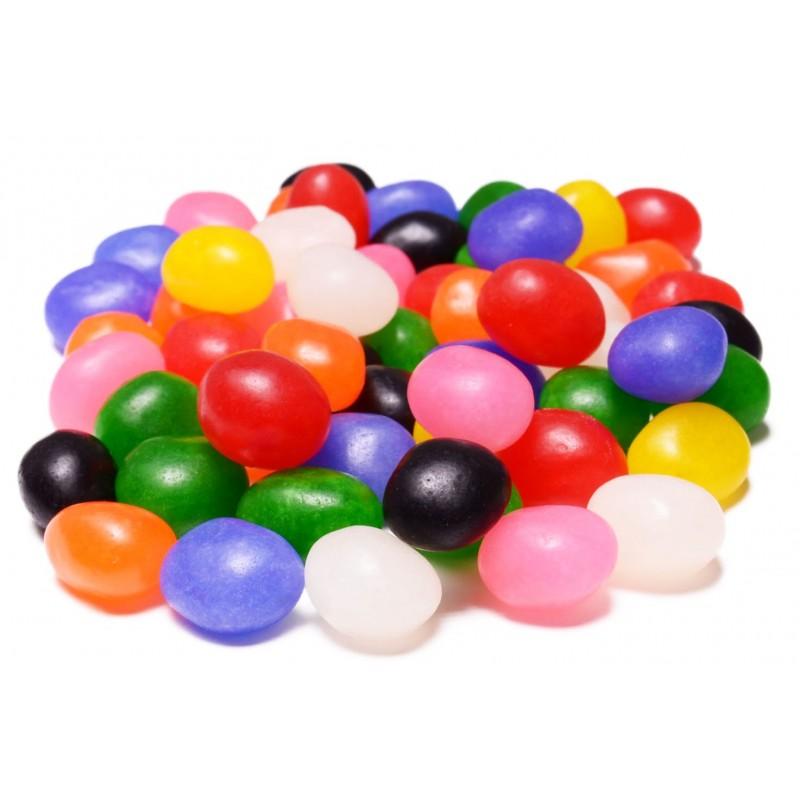 Tiny Jelly Beans