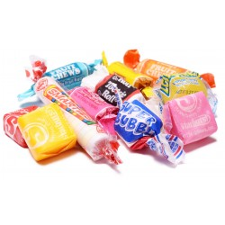 Kiddie Candy Mix