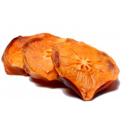 Persimmons Dried