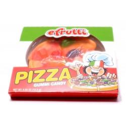 Gummi Pizzas