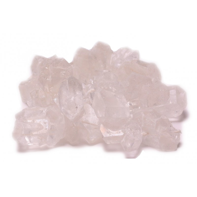 Natural Rock Candy
