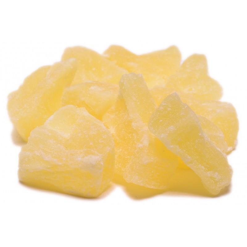 Pineapple Tidbits Chunks