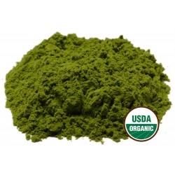 Barley Grass Juice Powder Organic