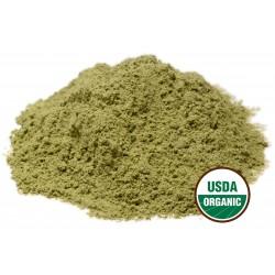 Alfalfa Powder Organic