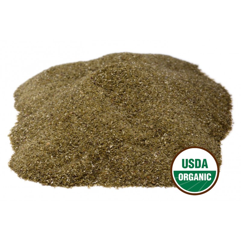 Kelp Powder Organic