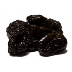Prunes Pitted Ashlock