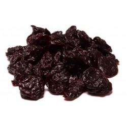 Natural Cherries