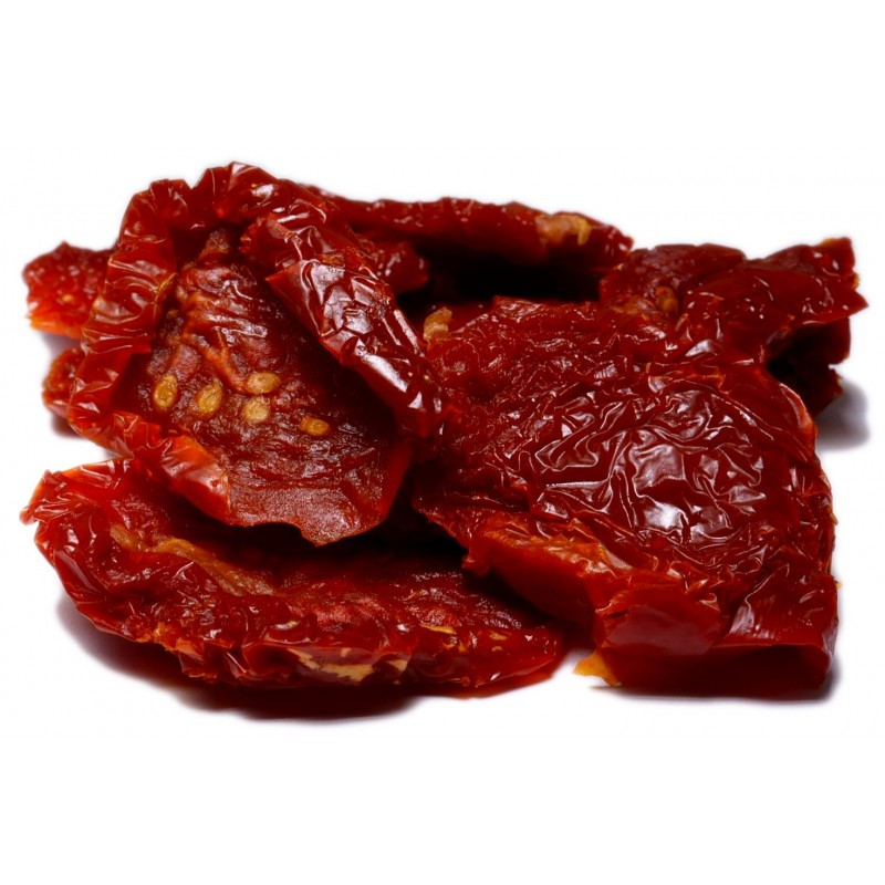 Dried Tomato Sundried