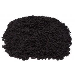 Black Cumin Seed