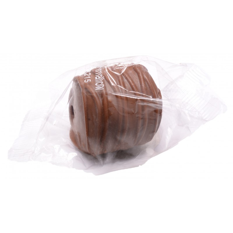 Wrapped Chocolate Marshmallow