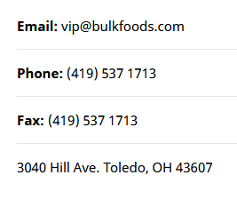 newcontact info bulkfoods.PNG
